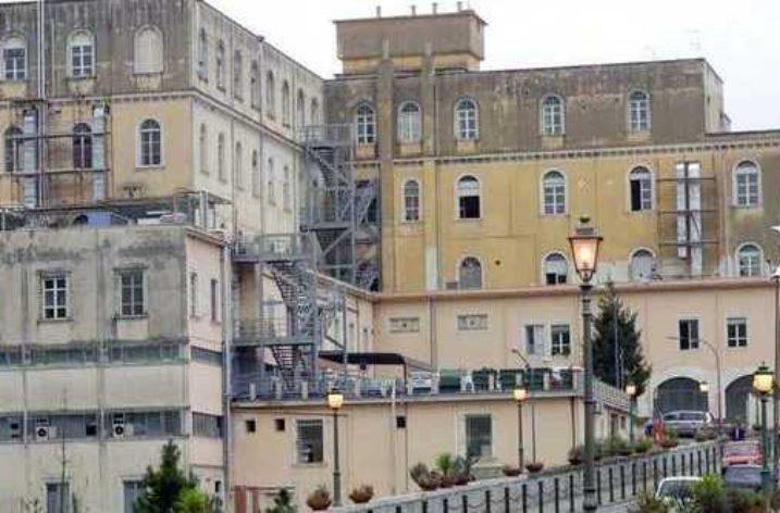 Cava de' Tirreni : l'ospedale attende l'udienza del 3 Febbraio, tra necessità e riorganizzazione.