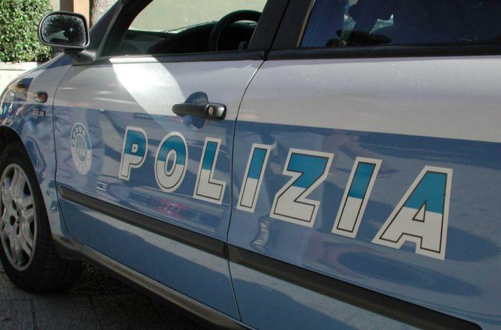 Salerno tra rapine e violenza ?