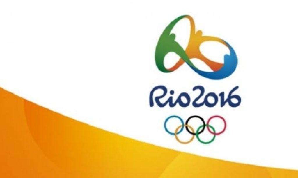 Al via, a Rio de Janeiro, la 31esima edizione dei Giochi Olimpici.