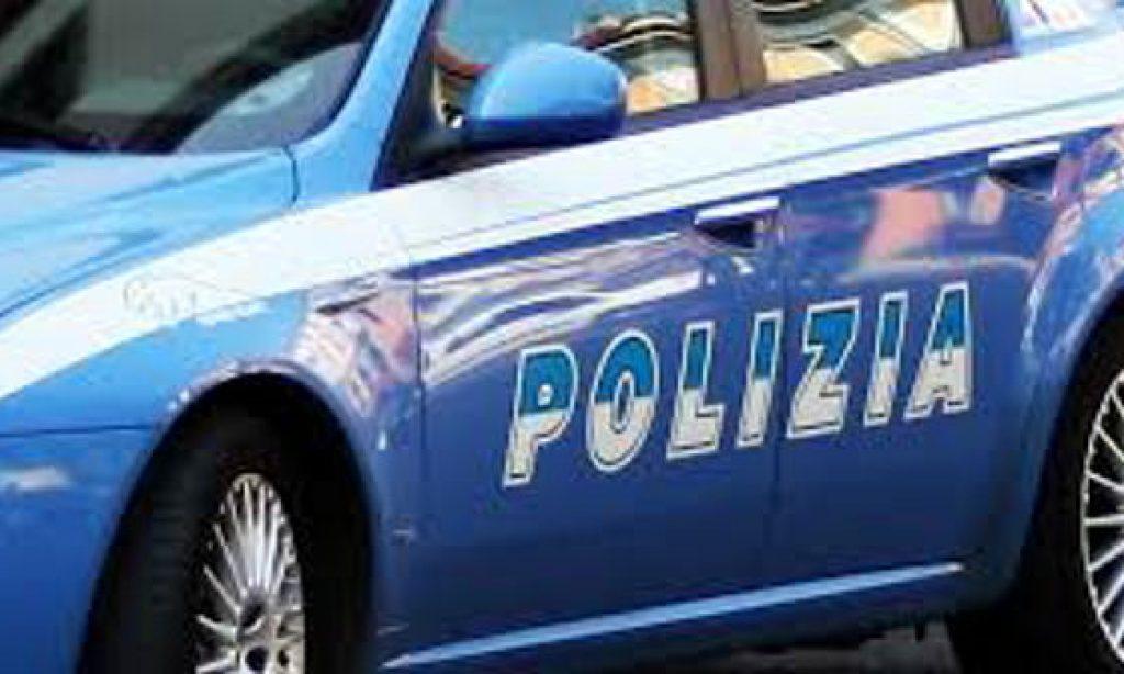 Cava de' Tirreni: denunciate due persone