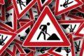 Salerno: dal 22 settembre nuovo dispositivo di traffico straordinario in via Volpe e Trincerone Ferroviario