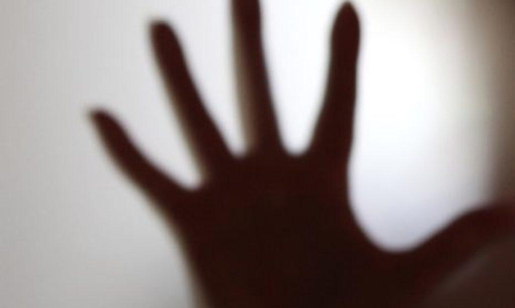 Eboli: marocchino minaccia, sequestra, abusa sessualmente della sua ex. Arrestato.