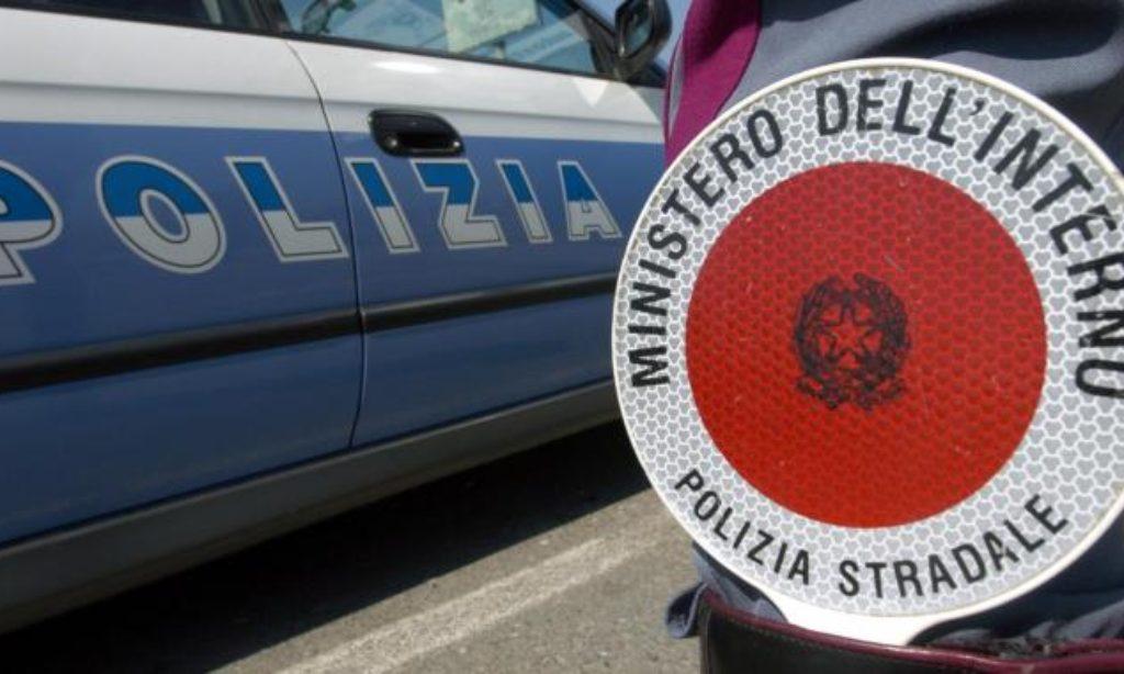 Salerno: scoperto sodalizio criminale, tre denunce per riciclaggio