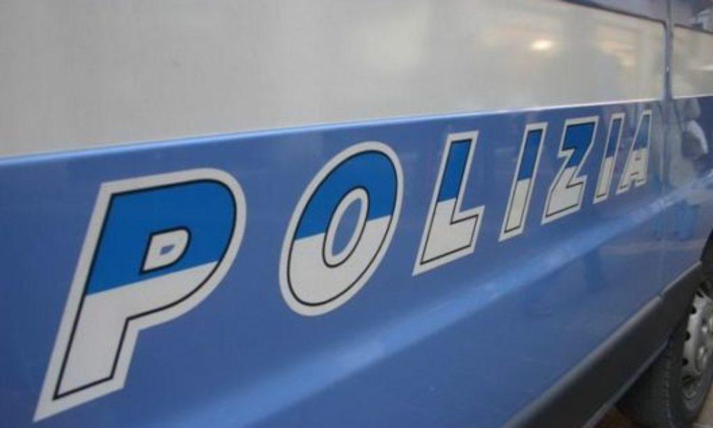 Sarno: arrestato 41enne due volte in venti giorni con la stessa accusa