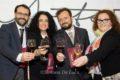 VinArte alla Borsa Mediterranea del Turismo a Napoli