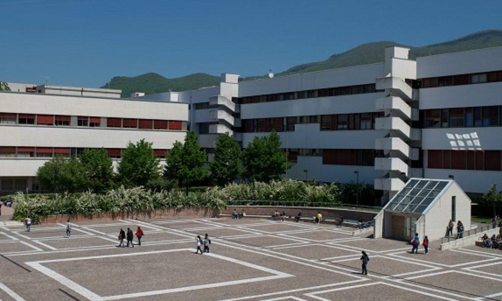 UNISA: Nata la prima Scuola in Anticorruzione e Appalti nella PA