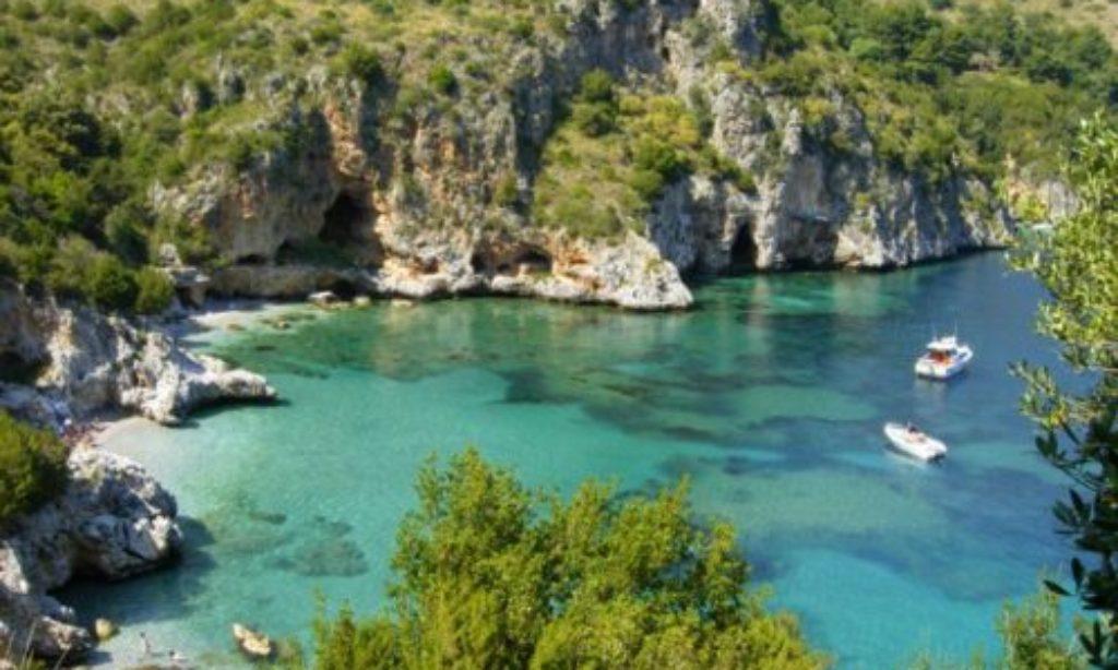 SOS Parchi: il WWF scrive alla Regione Campania