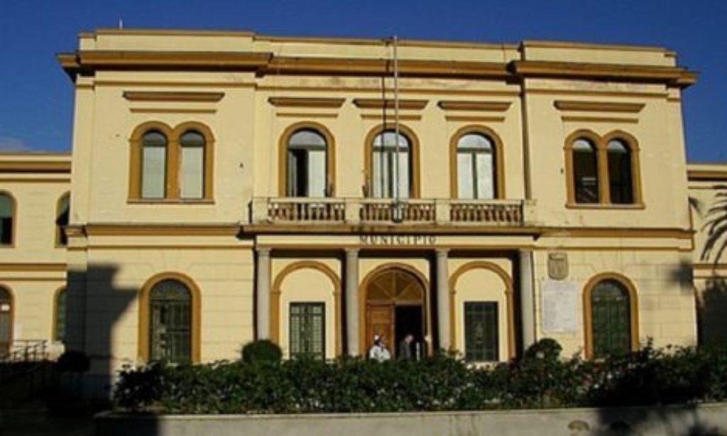 Pontecagnano-Faiano: Tavolo di concertazione a Palazzo di Città con le attività produttive