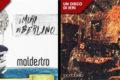 Cantautori italiani. Le storie di Maldestro e la purezza di Loy&Altomare