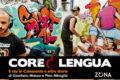 Core e lengua, i rapper salernitani e campani nelle foto di Gaetano Massa e Pino Miraglia