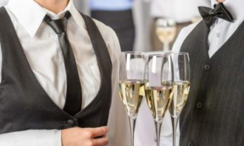 Laurino : maxi sanzione ad un ristoratore  e sospensione temporanea dell'attività.