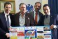 Confcommercio di Battipaglia: sinergie tra attività commerciali
