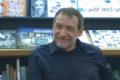 Dalle immagini alle parole: il regista Duccio Forzano al suo esordio letterario