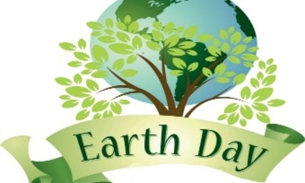 22 Aprile, giornata della Terra