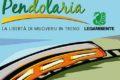Legambiente presenta il rapporto Pendolaria 2016