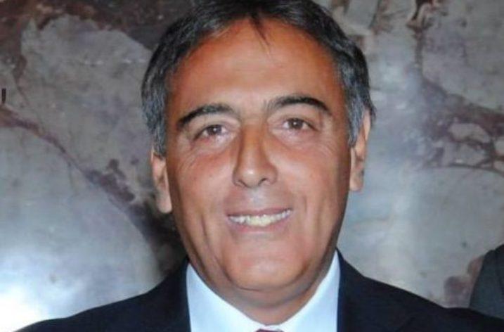 """Alla Provincia presentazione de """"La Bolletta"""" di Luciano Provenza"""