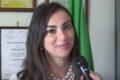 A Pagani corsi gratuiti di formazione Garanzia Giovani