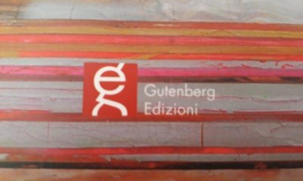 A Fisciano una realtà editoriale specializzata: Gutenberg Edizioni