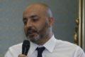 Imprese campane verso un marketing internazionale: con Stratego a Malta