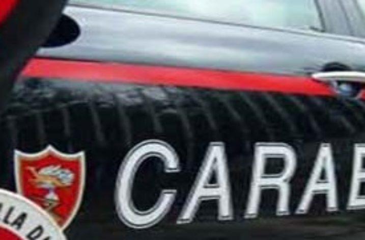 San Mauro Cilento: ordinanza di custodia cautelare per sindaco, Giunta e imprenditore