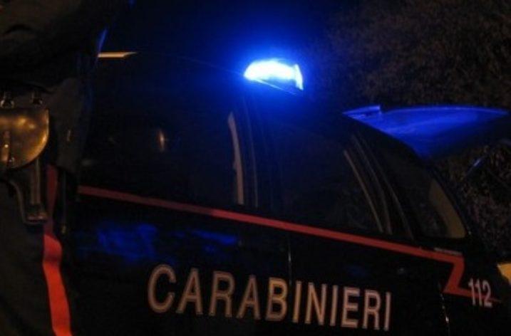 Salerno: sul Lungomare continua lo spaccio di sostanze stupefacenti