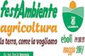 Eboli: dal 19 al 21 Maggio Festambiente Agricoltura di Legambiente