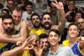 Basket, serie D: Bellizzi guadagna la finale