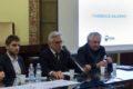 Fabbrica Salerno: tra microimpresa e creatività dieci idee vincenti