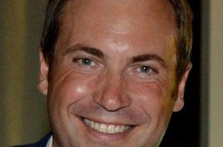 Articolo Uno- MDP Salerno: Federico Conte neo Coordinatore Provinciale