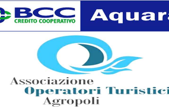 Promozione turistica e sviluppo del territorio: nata la sinergia AOTA-BCC di Aquara