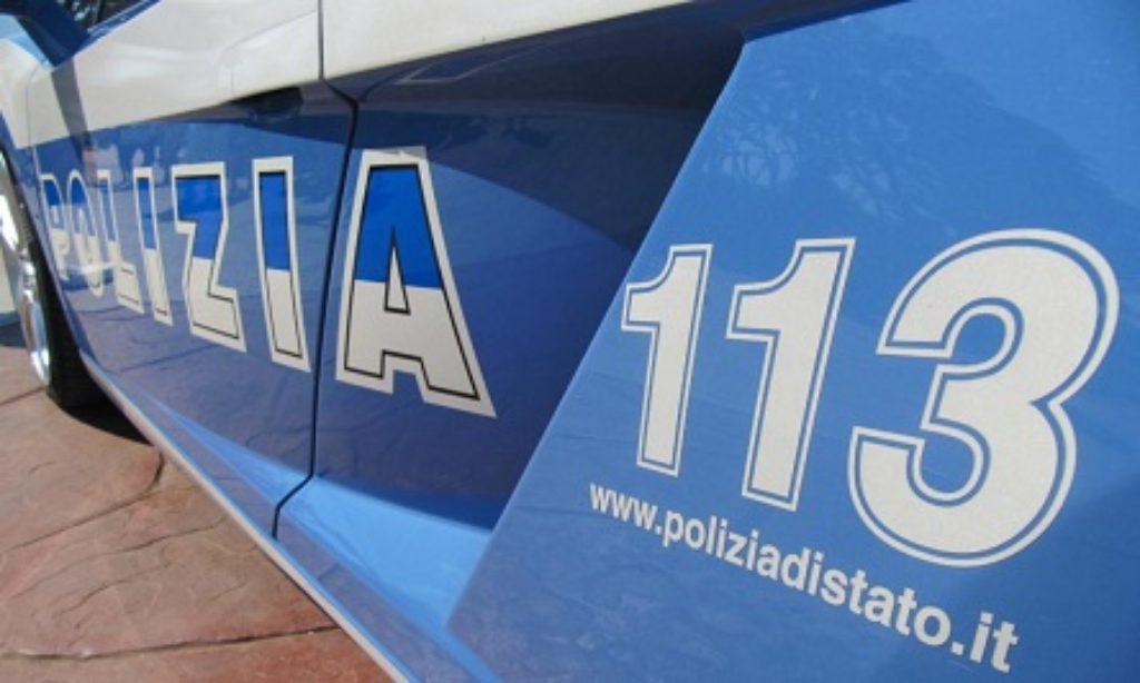 Zona Sordina: due arresti in flagranza di reato
