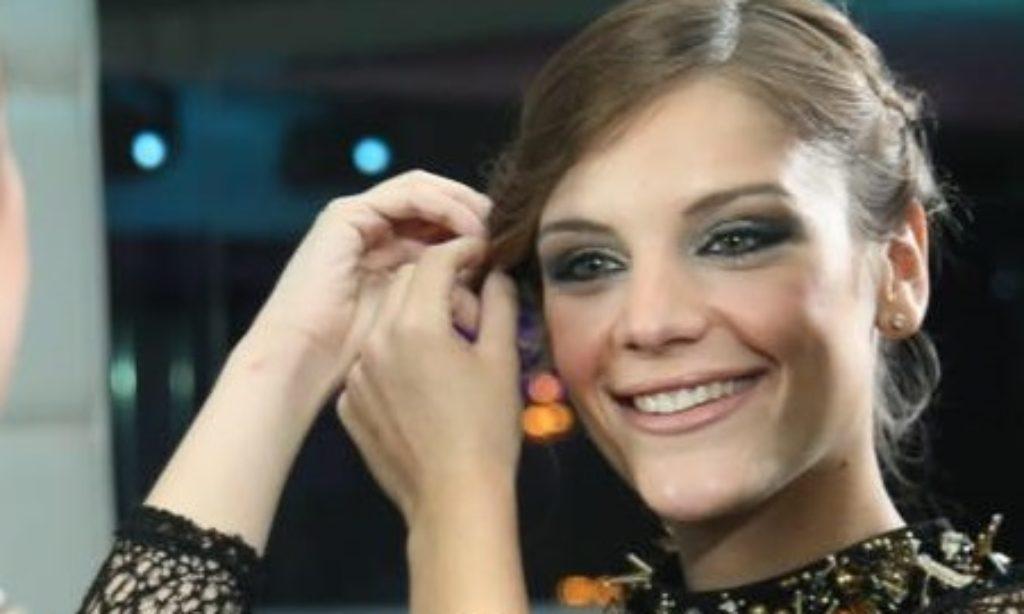 Battipaglia: muore in un incidente Maria Rosaria Santese, figlia del noto imprenditore
