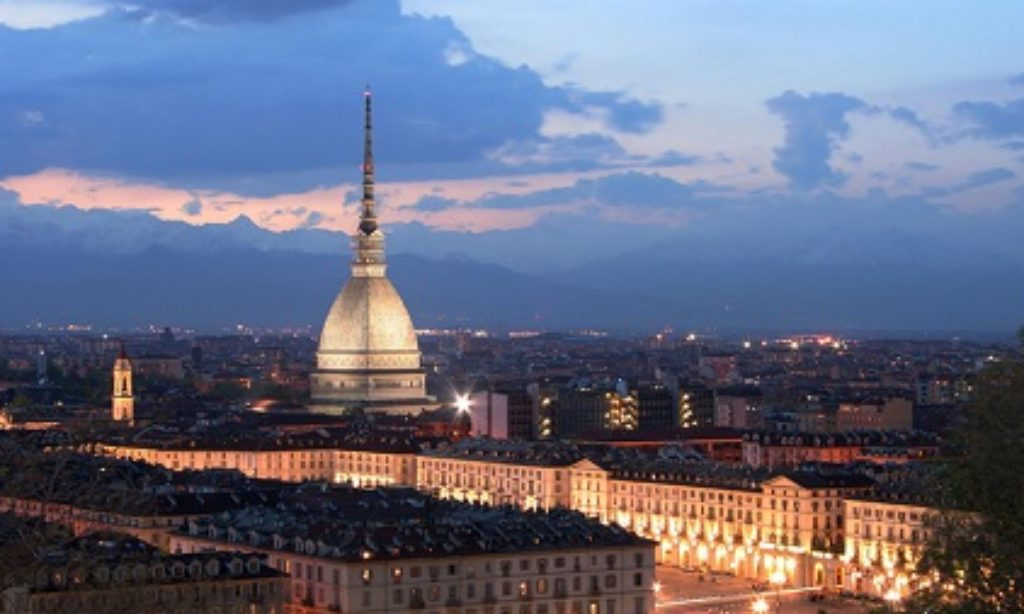 Colti: a Torino i librai indipendenti si consorziano.
