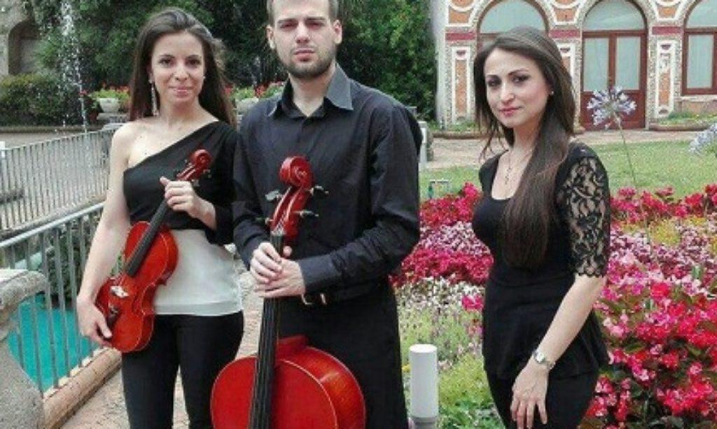 A Salerno fino all'11 giugno il Festival di Musica da Camera
