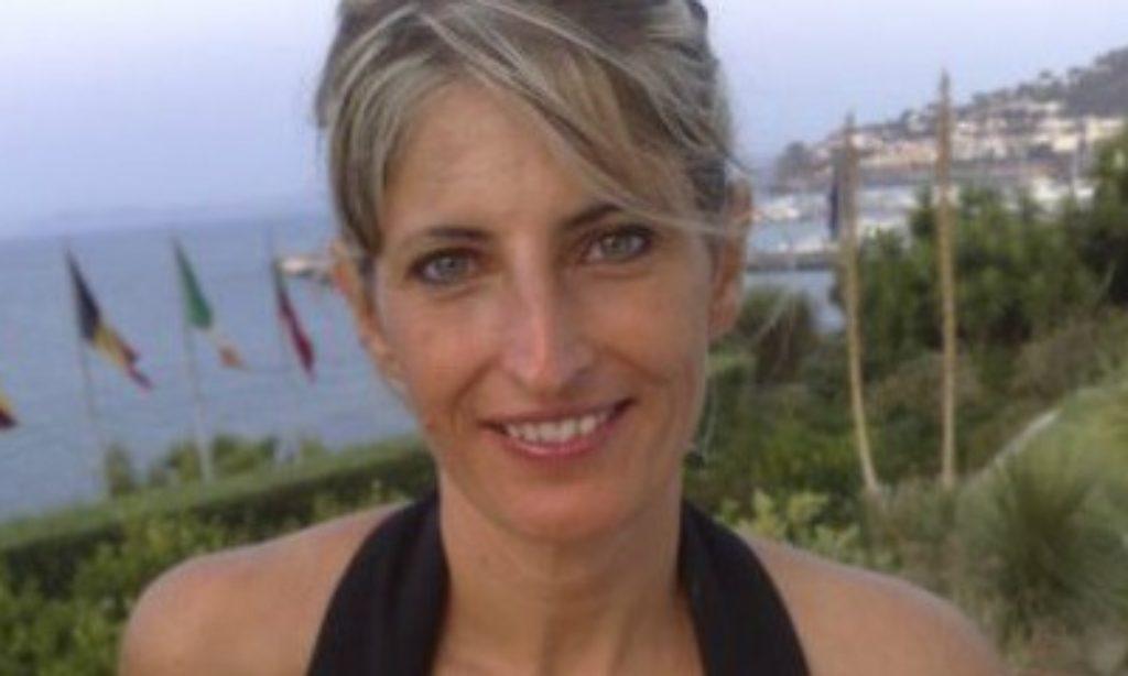 Emanuela Canepa: vincitrice della XXX edizione del Premio Calvino 2017