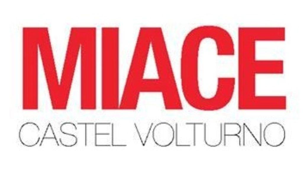 Nasce il Miace-Museo Internazionale di Arte ContemporaneaEuromediterraneo