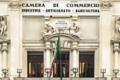 Ossevatorio Economico Provinciale: cresce il numero delle imprese salernitane
