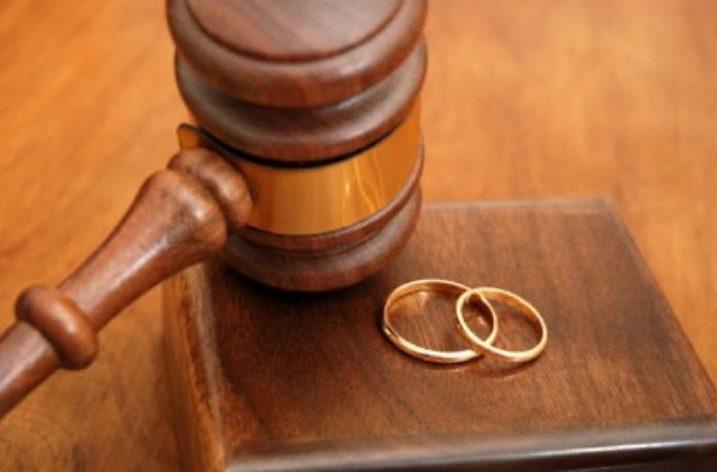 Il tenore di vita e l'assegno di divorzio