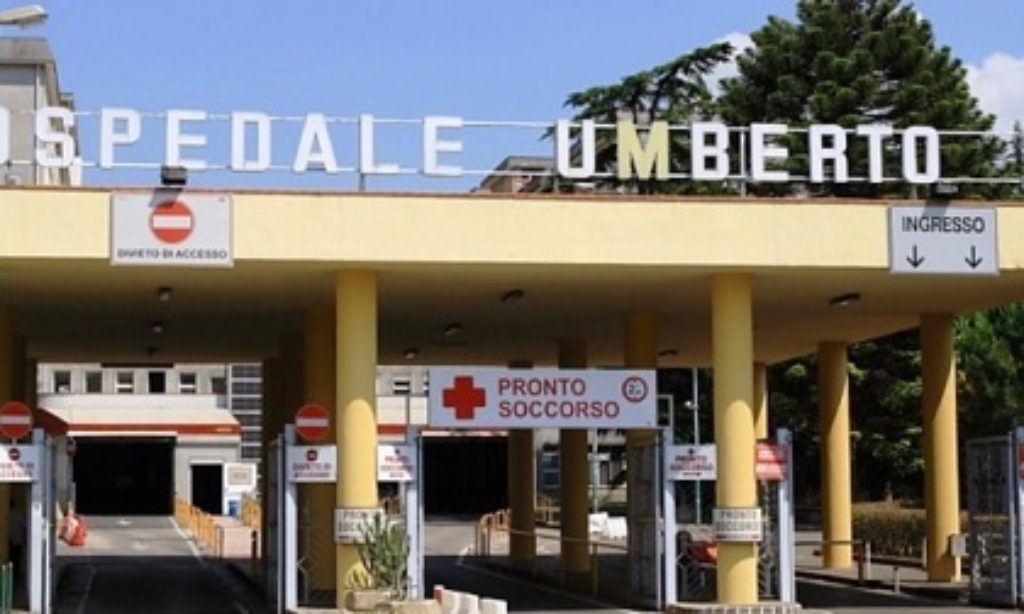 Stunning Outlet Nocera Inferiore Images - ubiquitousforeigner.us ...