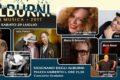 Alburni in Musica – sabato 29 luglio 2017