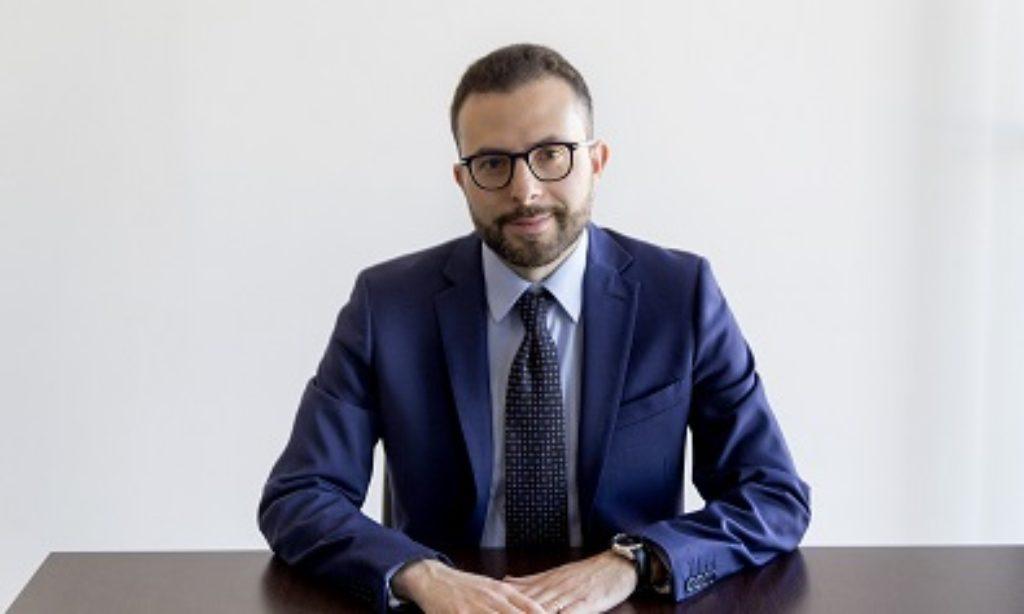 "L'azienda salernitana Seen Solution vincitrice ai ""Digital360Awards"""