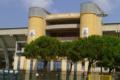 Salernitana e Comune di Salerno uniti per giovani tifosi meno abbienti