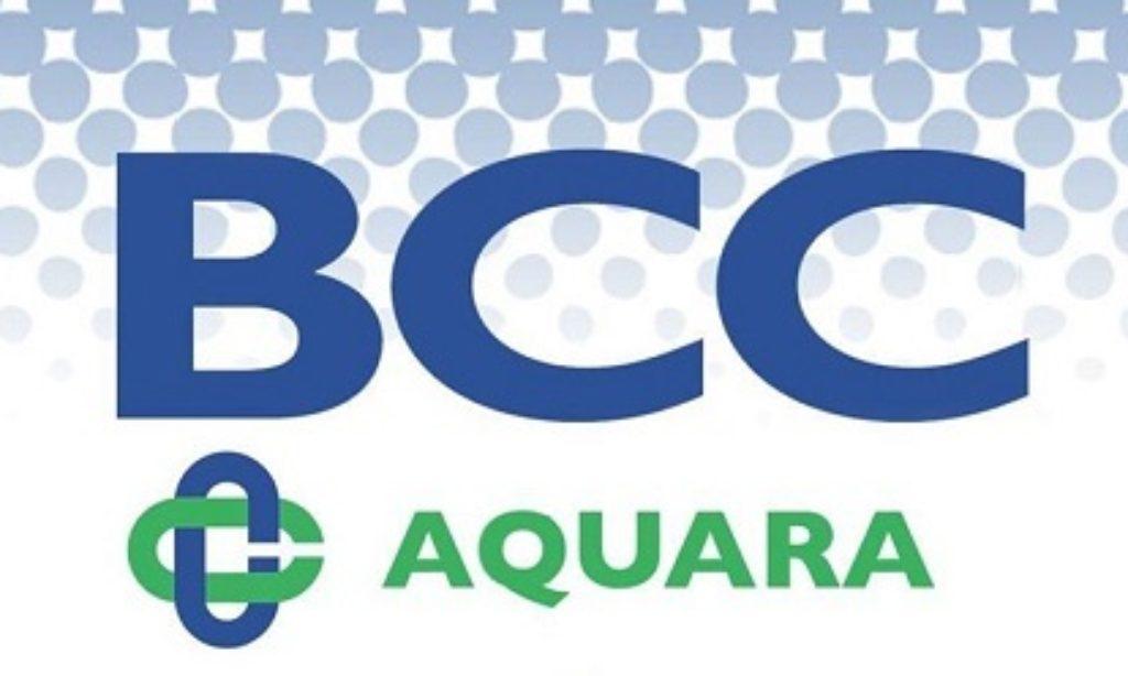 """La Bcc di Aquara sostiene le Universiadi 2019 su """"Campania Style"""""""