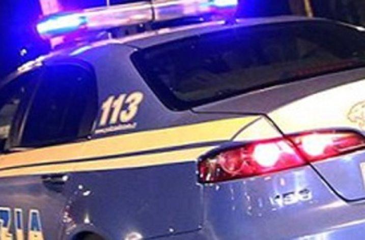 Colpi d'arma da fuoco a Nocera Inferiore, Pagani,Sarno, Cava: arrestato 27enne di Nocera