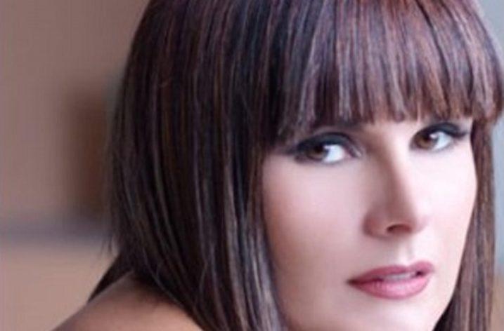 Intervista a Silvia Mezzanotte, stasera a Montesano sulla Marcellana