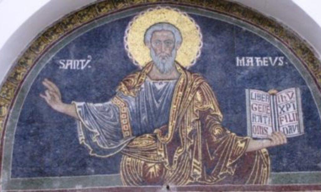21 Settembre: Salerno celebra il Santo Patrono