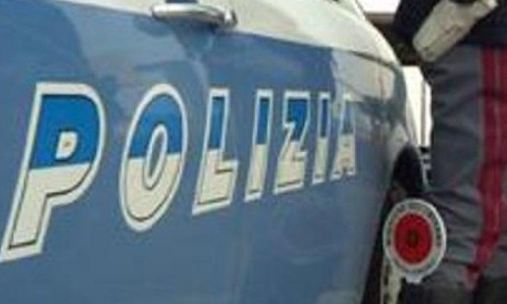 Intensificati i controlli a Salerno: Blitz antidroga e antipirateria