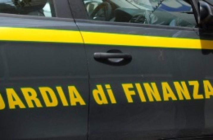 Roma: sentenza tributaria pilotata, arrestato Stefano Ricucci, socio e magistrato