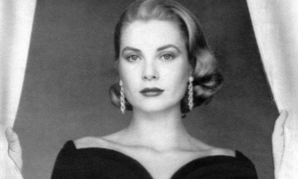 14 settembre 1982-2017: 35 anni fa moriva l'indimenticabile Grace