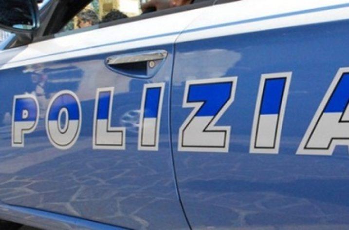 Tre persone denunciate a Battipaglia: truffa e lesioni personali aggravate con uso di coltello